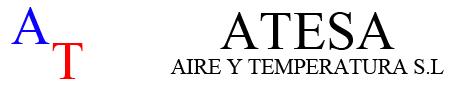 ATESA RIOJA