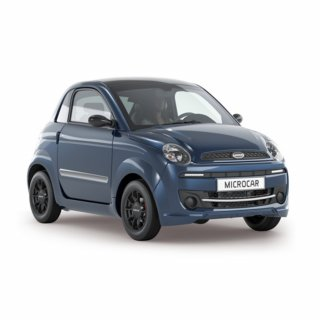 Microcar-Due-Blue-Edition.jpg