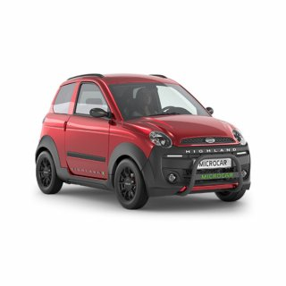 Microcar-Highland-X-DCI-Clima-rouge.jpg