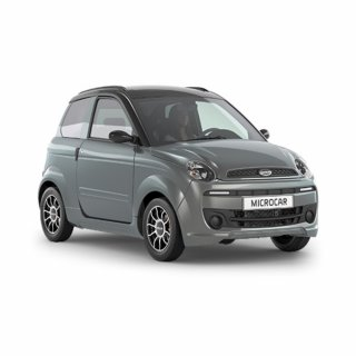 Microcar-MGO-4-Dynamic-Plus-Progress-graphite.jpg