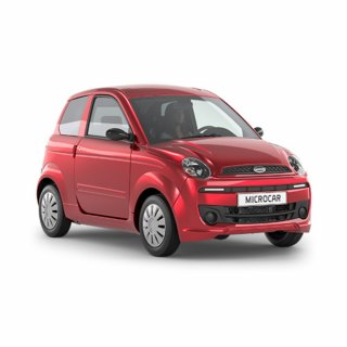 Microcar-MGO-4-Dynamic-Progress-Rojo.jpg