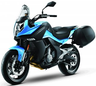 CFMOTO-650MT-2017-BLUE-3-4.jpg