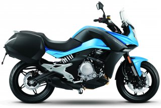 CFMOTO-650MT-2017-BLUE-LAT_adjust.jpg