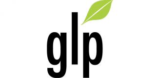 AutoGas / GLP