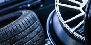 Tus neumáticos al mejor precio